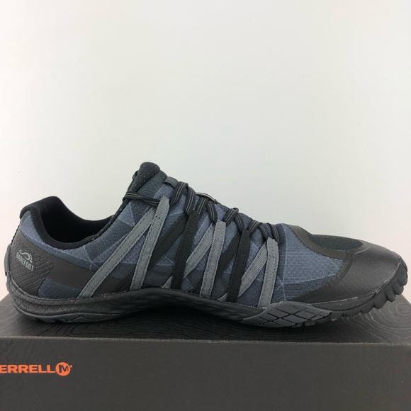 merrell trail glove 4 canada 60